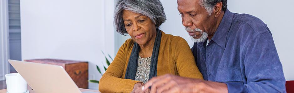 Find a Doctor | The Myositis Association