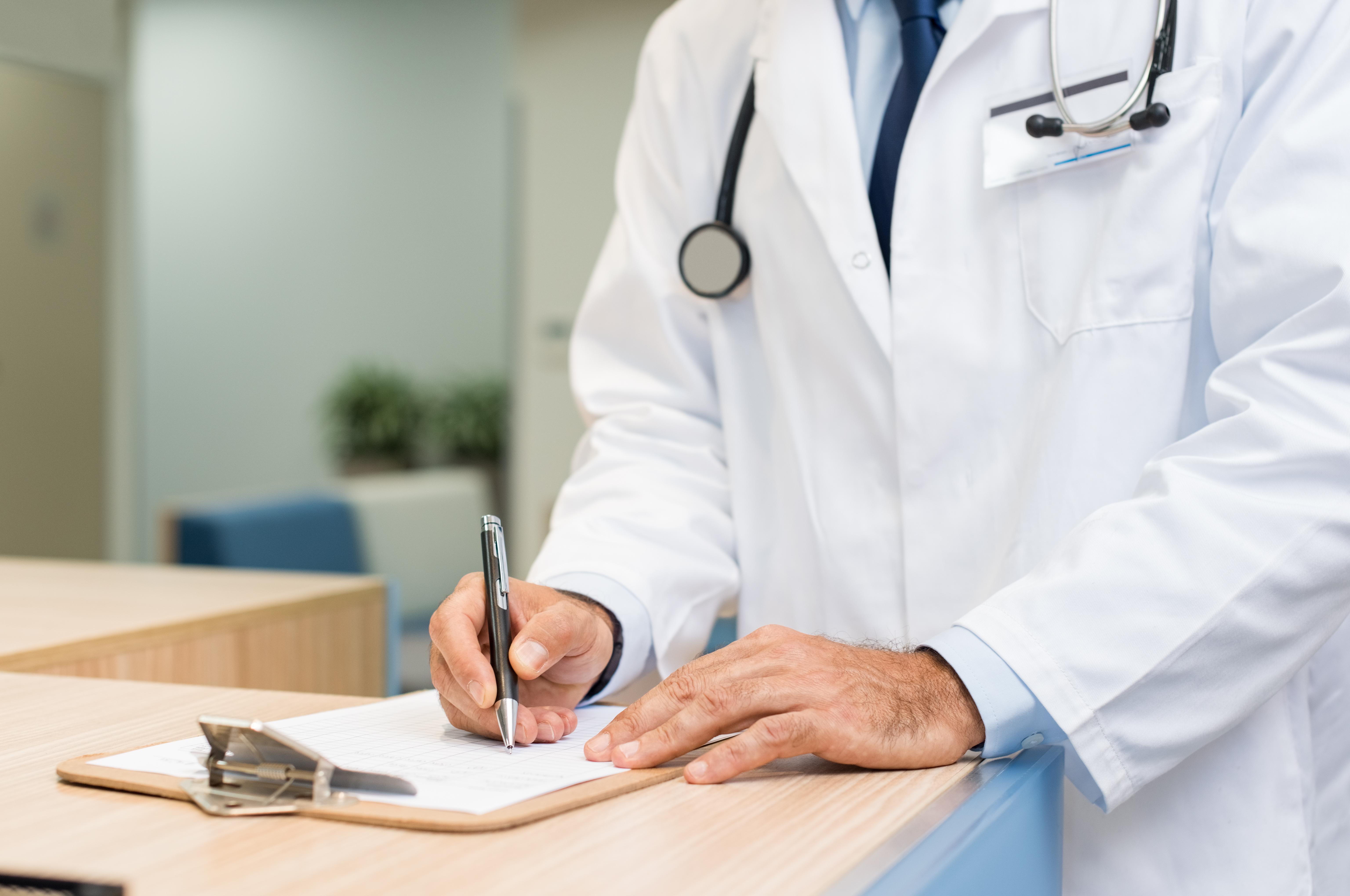 Myositis Update April 2019 | The Myositis Association